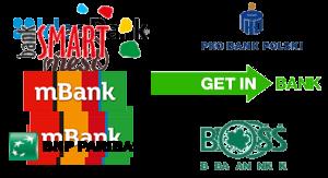 banki-02-beztla-nowyb-2017-300x282