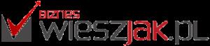 biznes-logo-beztla