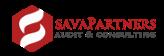 sava-partners